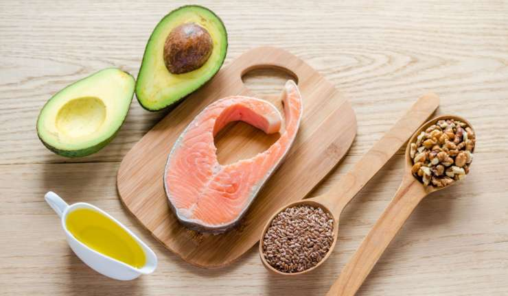 What are monounsaturated fats? And here's why you ought to be consuming them…