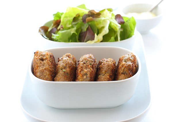 Broccoli-Paneer-Tikki-Frommonday