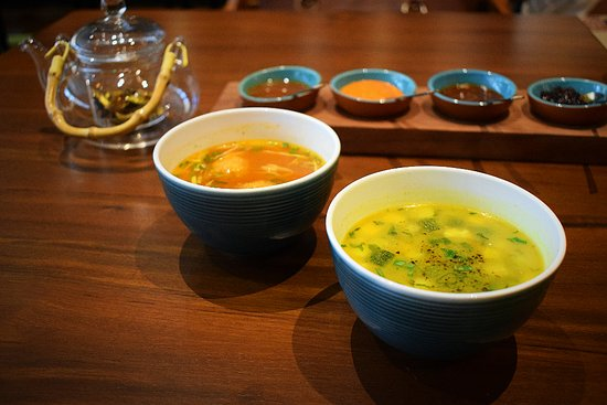 burmese-pepper-soup-Frommonday