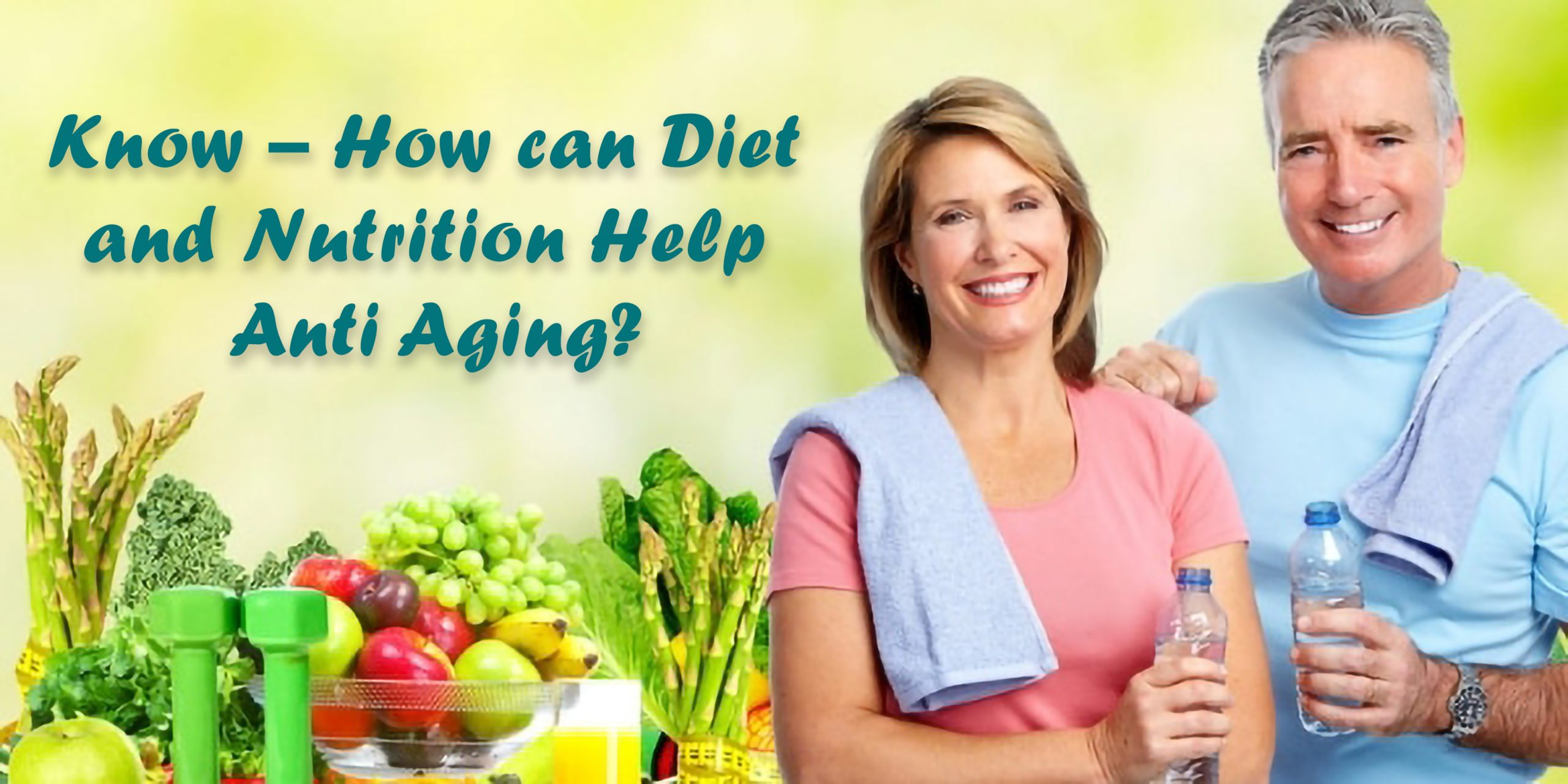 anti aging diet and nutrition frommonday