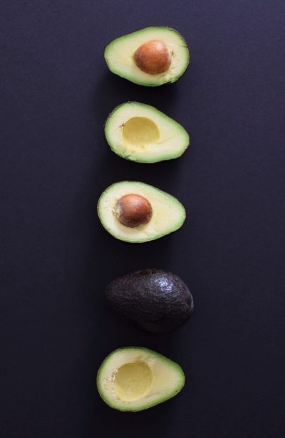 avocado for anti aging diet and nutrition